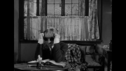 111 سال سینمای علمی تخیلی در 4 دقیقه