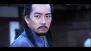 سكانس های مشابه سونگ ایل گوك در سریال امپرطور دریا و جومونگ