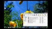 آموزش ترفندهای کامپیوتر-کلید های ترکیبی در ویندوز