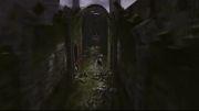 Dark Souls Lore- Oscar the Fateless