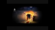 کلیپ شعر خوانی استاد رائفی پور در مراسم فاطمیه93