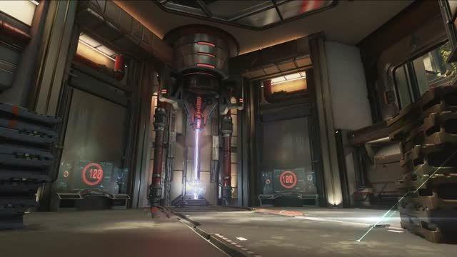 تریلر LawBreakers، بازی جدید خالق Gears of War