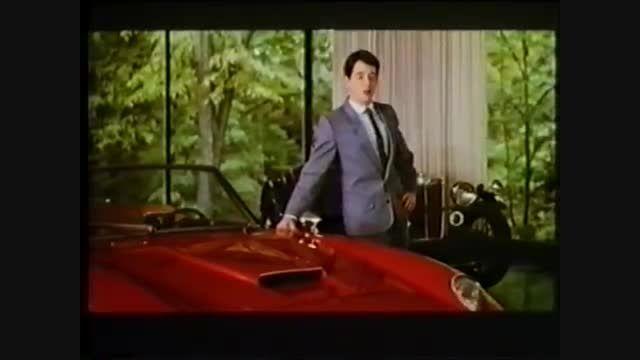 فیلم Ferris Bueller's Day Off 1986