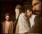 مستند رحلت امام خمینی (ره)