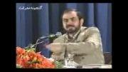 صحبت های استاد رحیم پور ازغدی درمورد شروع علوم در غرب