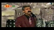 مینا - استاد ناصر رزازی - کلهر