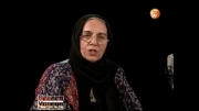 متن خوانی مریم بوبانی و مجنون با صدای فرهاد کیاماری