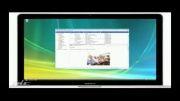 آموزش استفاده ویندوز در مک - NIC Apple Store