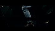 فیلم Evil Dead 2013 پارت 6