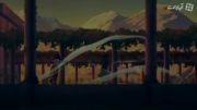 The Legend of Korra Book 3 Official Trailer