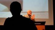 انتقاد دکتر عباسی از حسن روحانی