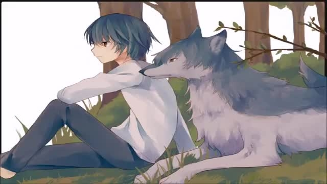 Nightcore - Bring Me Back to Life