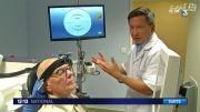 ساخت دستکاهی برای تحریک مغز بیماران آلزایمری