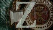 موسیقی بسیار زیبای فیلم Z همراه با تصاویر