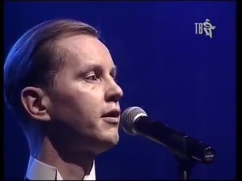 کاور فوق العاده زیبا آهنگ بریتنی