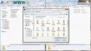 آموزش نصب ماشین در نرم افزار SparkIV برای Gta IV