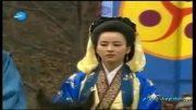 امپراطور جومونگ به دنبال بانو سوسانو