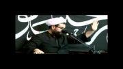 حجت الاسلام ذبیحی - ادعای شیطان در مورد امام حسین