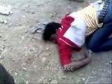 مصرف مواد مخدر در پارک های تهران