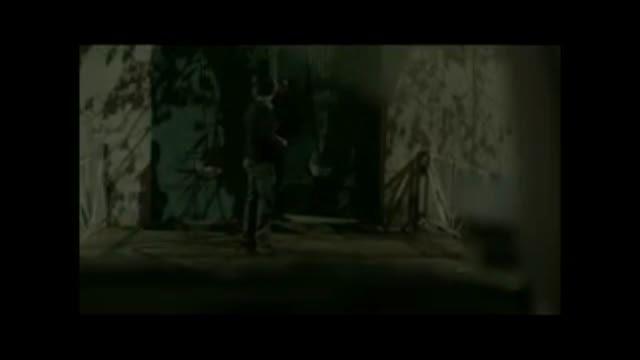 جشنواره فیلم فجر 33: فیلم سینمایی « نزدیک تر »