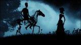 موزیک ویدیو جدید محسن چاوشی