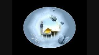 ذوالقرنین (بخش پنجم) - استاد علی اکبر رائفی پور