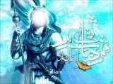 بهترین نوحه حضرت عباس - ابوالفضل