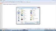 آموزش طراحی سایت با html | مفاهیم مقدماتی تگ های HTML