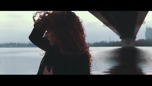موزیک ویدیو محمد بیباک و تی دی بنام سردرگم