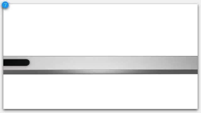 طراحی مفهومی گوشی آیفون 7