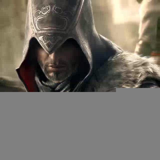 عکس های سری بازی assassins creed با کیفیت hd