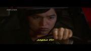 سریال کره ای پسران فراتر از گل قسمت 24 پارت 3