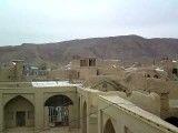 بادگیرهای شهر یزد