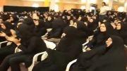 باحال ترین و پر انرژی ترین اجرای حسن ریوندی با محسن حاجی لو