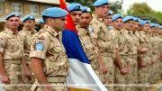 ارتش جدید و مدرن صربستان