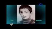 مستند شاعر نام آور افغان «محمدکاظم کاظمی»-کیفیت متوسط