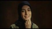 موزیک ویدیو ارمغان تاریکی با صدای محمد اصفهانی