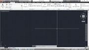 آموزش Autodesk Autocad 2014 -2- 0102 Introduction To AutoCAD