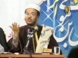 رهبر انقلاب دستگیر شد به دستور رییس جمهور مصر .(عصام العماد)