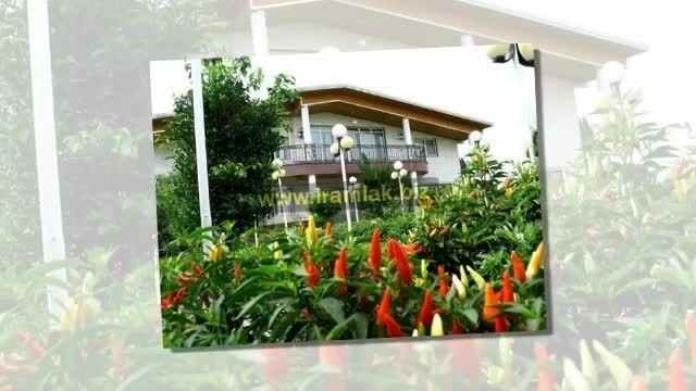 فروش ویلای تریبلکس با بنای 1200 متر در خزرشهر شمالی
