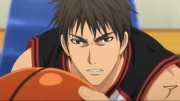 تریلر انیمه بسکتبال کوروکو 2 - Kuroko no Baske 2 با زیرنویس