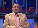 گفتگوی تلویزیونی دکتر حسین کرمی - قسمت5  111