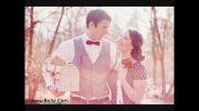 آهنگ شاد و فوق العاده زیبای علی رهبری ((دوست دارم))♥♥♥