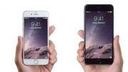 محصول تازه کمپانی اپل رونمایی شد - تیزر تبلیغاتی آیفونツ