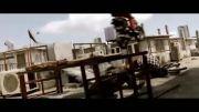 تریلر فیلم The Protector 2 - 2013