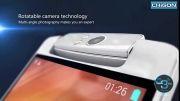 دموی گوشی iNew V8