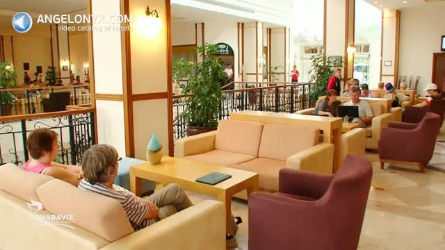 هتل وو بدروم ریزورت:شباویز:88610830