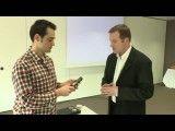 نوکیا از تلفن PureView 808 با دوربین 41 مگاپیکسلی پرده برداری کرد(1)