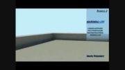 محصولات ماریسیل - عایق سفید و رطوبتی