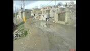 روستای اتی کندی